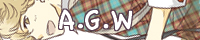 A.G.W